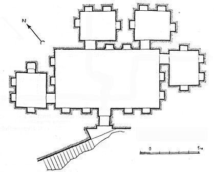 420px-Urartu_Architecture_1