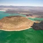 Turkana_1