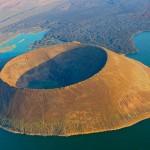 krater_vulkana_0
