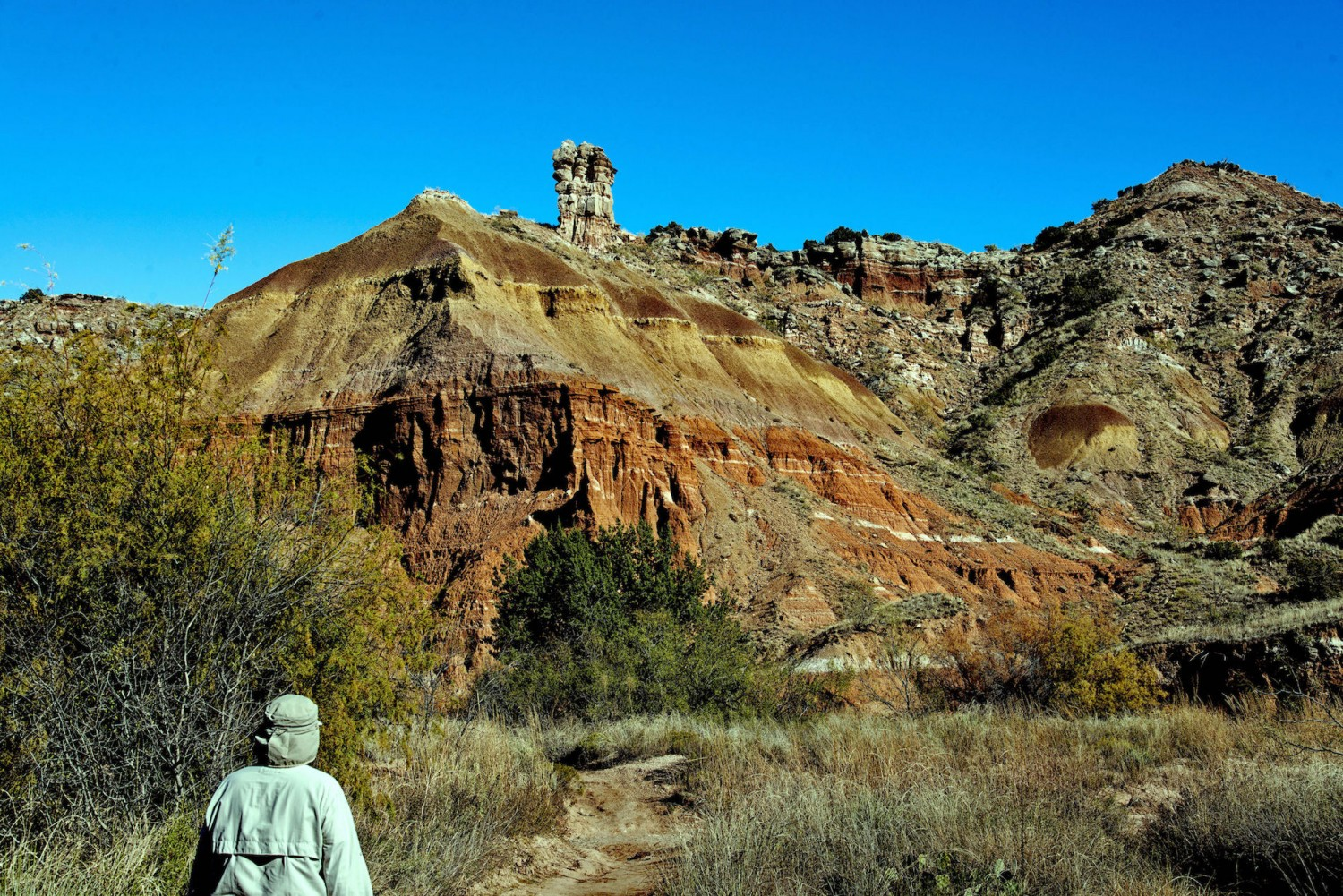 landscape-rock-wilderness-walking-mountain-trail-473333-pxhere.com