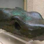 Head_serpent_Hippodrome_Istanbul_Museum_(5)
